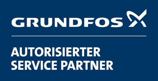Grundfos_ASP_Label_DE_pos